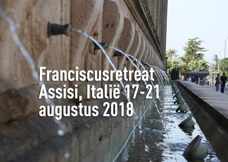 ameg-franciscusretreat-aug-2018